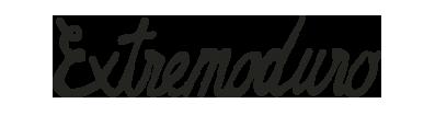 Extremoduro logo