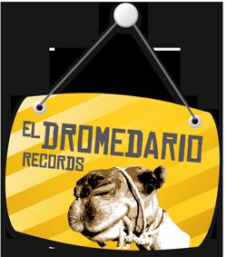 El Dromedario Records