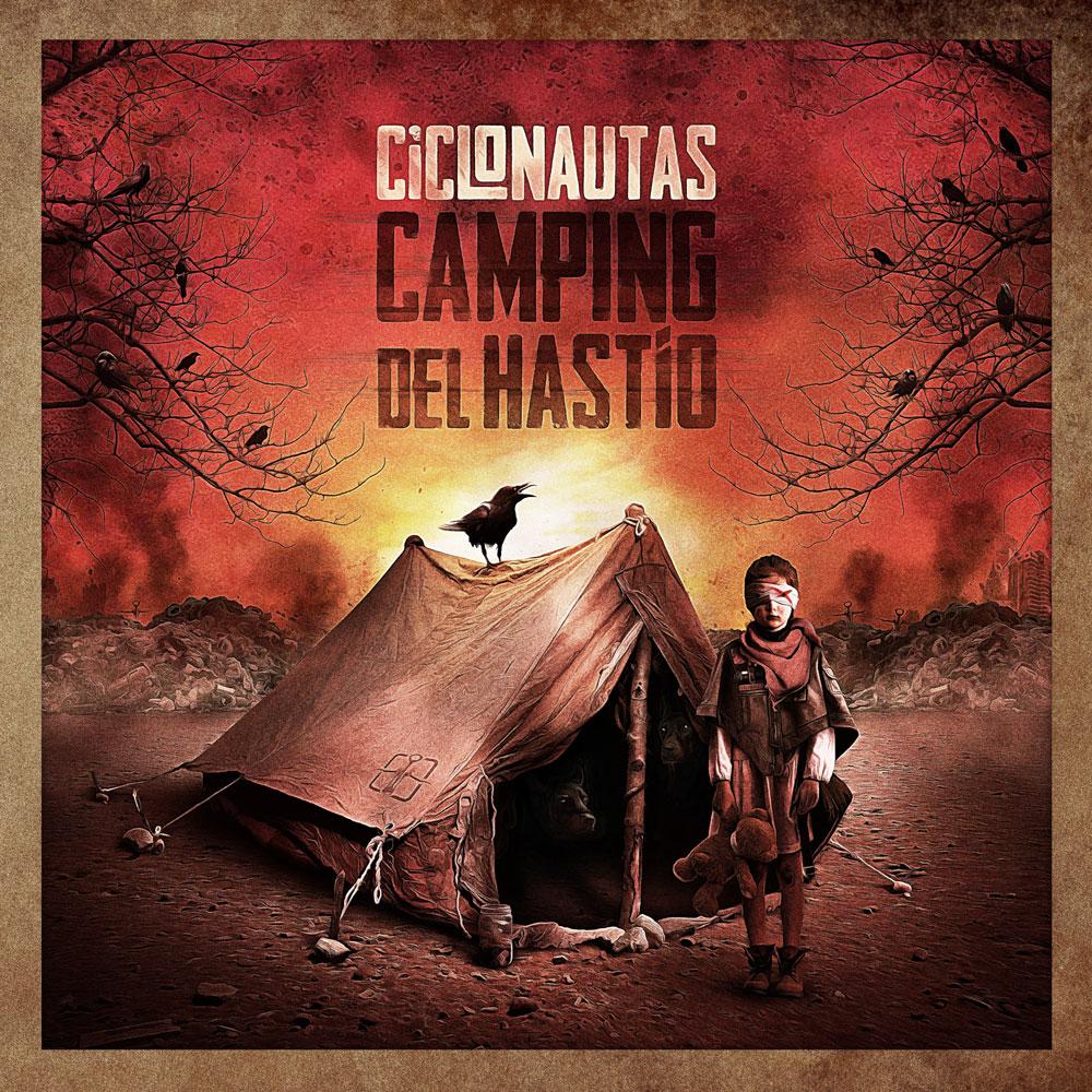 Camping del Hastío